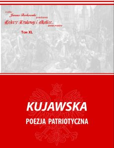 okladka_patriotyczna_poezja_druk