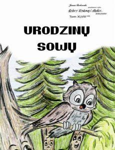 res15UrodzinySowy